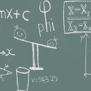 【分かりやすい数学Ⅰ】整式の乗法