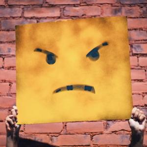 【勉強】子供がやる気でない『怒ったりしてませんか?』