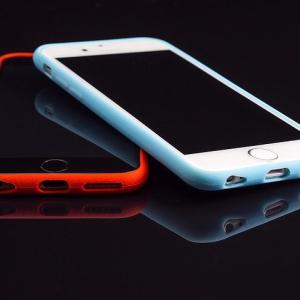 【iPhone11・11Pro・11Pro Max】おすすめのシンプルなケース「高評価」
