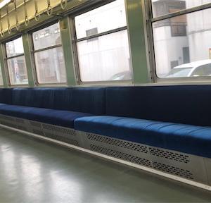 【香川旅行記 2019秋 No.9】