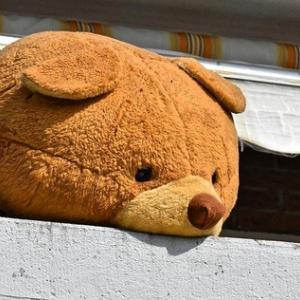 アニメ「くまクマ熊ベアー」第3話が話題!ゴブリン回!感想・反応まとめ【河瀬茉希・和氣あず未】