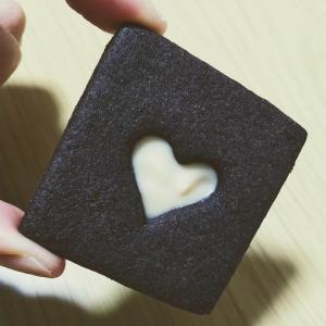 六花亭のバレンタイン♡2021