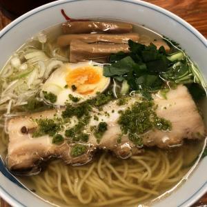 麺屋ひょっとこ 交通会館店(有楽町)