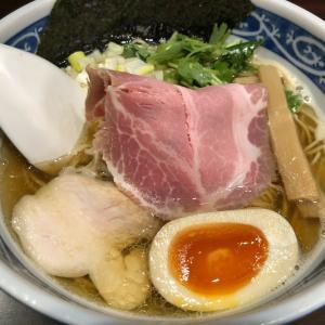 寿製麺 よしかわ 西台駅前店(西台)