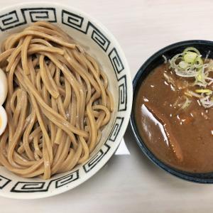 中華蕎麦 とみ田(宅麺.com)