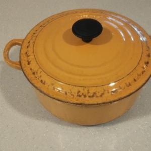 【炊飯器のない生活20年】夫婦でも4人家族でも可能!鍋はル・クルーゼかストウブがコスパ抜群。