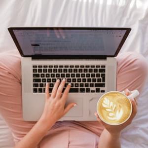 【ブログをはじめよう!】人生を変えたいなら書いてみるという選択を。<初心者・無料・簡単>