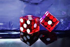 ベラジョンカジノ 税金