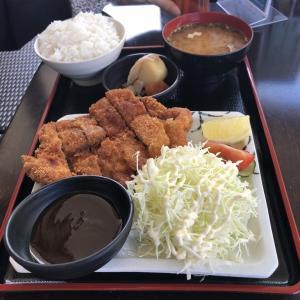 One of the best Japanese restaurant