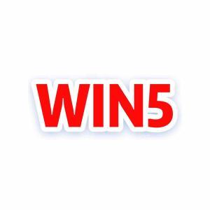 先週のWIN5は的中票数0票となり、4億6409万1040円がキャリーオーバー中となっている。