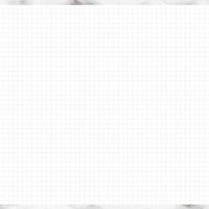 【テンプレート】大理石柄リングノート方眼(縦・横)