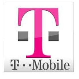 ソフトバンクグループに朗報!T-mobileの株価が新高値を更新