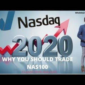 グローバルX NASDAQ100 カバードコールETFの紹介!