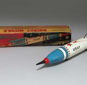 ミサイル発射❗️で、緊迫感増し増し 要警戒です