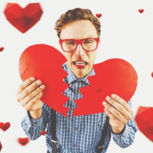 婚活が上手くいかないストレスによる『婚活疲れ』にご注意!【婚活疲れ改善方法3選】