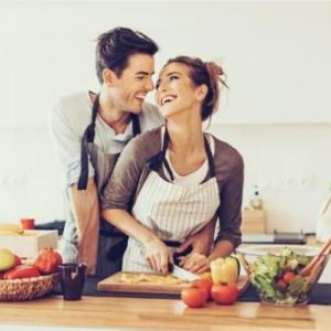 甘い新婚生活で心得ておくべき幸せのコツとは?新婚生活ルールまとめ
