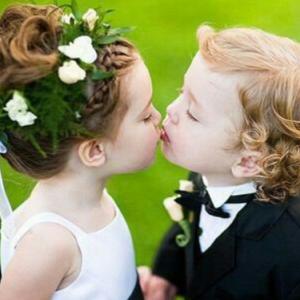 始めて付き合った人との結婚は幸せ?【メリット・デメリット】
