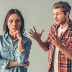 付き合うと不幸になる?不幸を呼ぶ男女を見極めるポイント