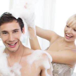 カップルのお風呂事情とは?恋人とのコミュニケーションにおすすめな理由!