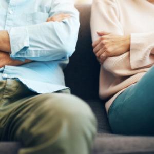 結婚後妻が、夫が変わった?後悔したことや夫婦の変化の特徴まとめ