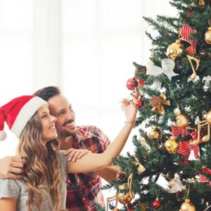 あなたはどんな1日にしたい?クリスマスの理想の過ごし方