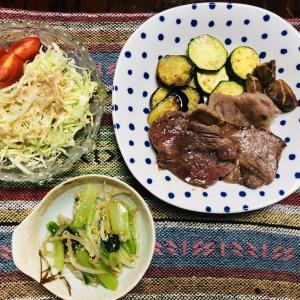 ダイエット35日目