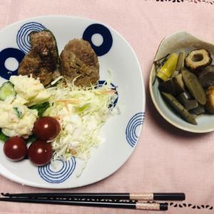 ダイエット39日目