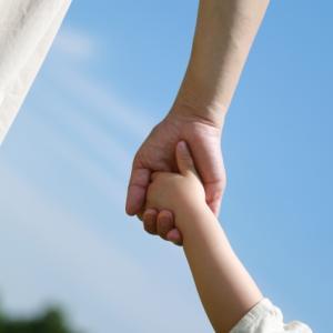 保育園に行かないメリット・デメリット☺︎子供と離れる時間のない生活をして感じること!