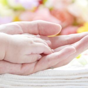 叱って育てる褒めて育てる どちらでもなく一番大切な事