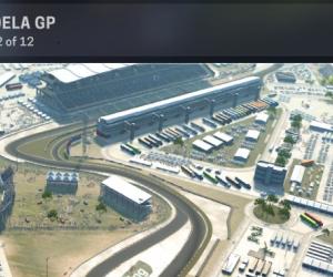 2019年 #2 F2ポルトガルGP