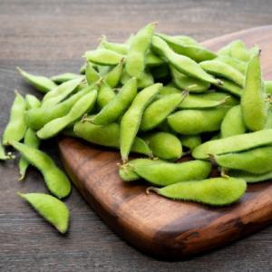 枝豆のあく抜きに効果的な方法とは!?これでおいしい枝豆ができる