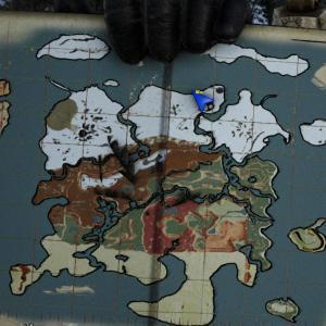 【Ark:Survival Evolved】amissa観光 part2 タイタンターミナル【amissa】