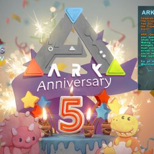 【Ark:Survival Evolved】amissa最終回!【amissa】