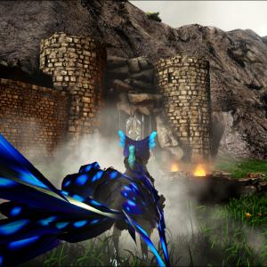 【Ark:Survival Evolved】真のThe Volcano最終回!【The Volcano】
