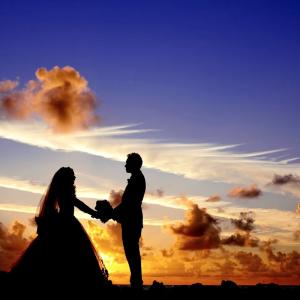 ネパールの国際結婚