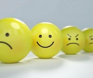 言葉で感情をコントロールする方法