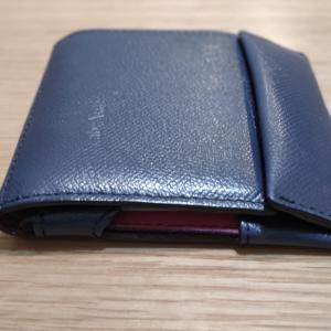 【初公開】財布の中身みれますよ~笑
