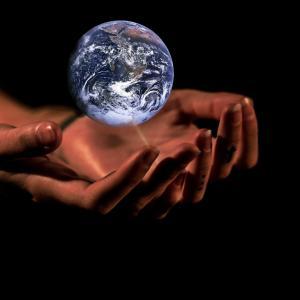 あなたを脅かす環境変化を乗り切る方法