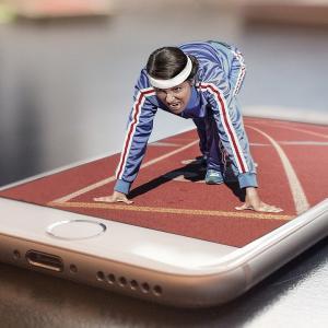 マッチングアプリ:出会いの王様!アプリを始めるべき3つの理由