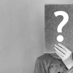 マッチングアプリ:質問してこない女性への対応法3選