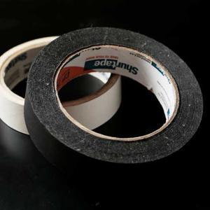 【撮影に便利】パーマセル(シュアー)テープの特徴と使い方