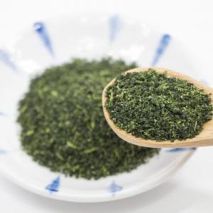 三島食品のかおりってふりかけが美味しすぎる件!アレンジレシピと入手方法。