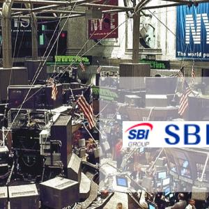 SBI証券はどのポイントサイト(お小遣いサイト)経由がお得か比較してみた。