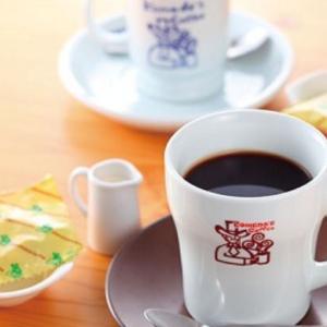 ブログを書きにカフェに行くなら『コメダ珈琲』がオススメ!!ゆっくり作業できてWi-Fi完備!!!