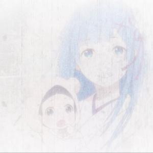 アニメリゼロ二期の第一話「それぞれの誓い」みた!