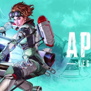 Apex Legendsシーズン7-アセンション-最新パッチノート!バトルパス豪華スキンや調整内容を詳しく紹介!!