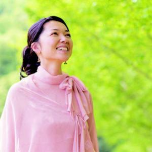歌声喫茶「菅井千春さんと一緒に歌おう♪」