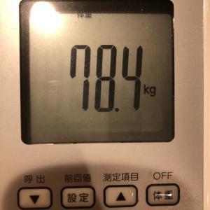 【ダイエット9週目】ダイエットサラリーマン・居酒屋解禁