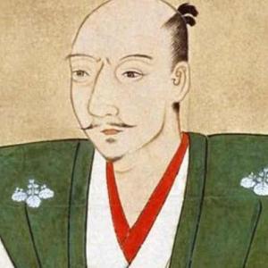 【賢者は歴史から学ぶ~歴史を知らなくてもおもしろい、天才・織田信長の成功哲学~】