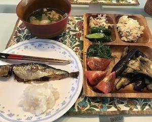 お酢の力で健康ダイエット44日目&今日は外仕事した!!(*'▽')#114